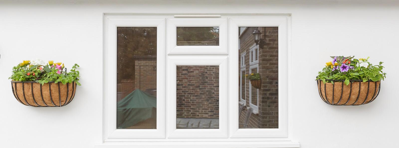 new windows surrey - Shepperton