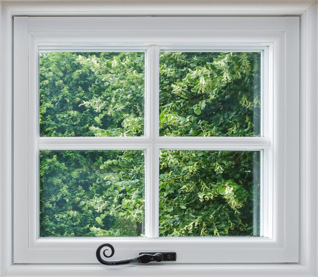 sash-windows-surrey