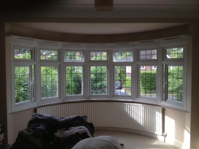 hamilton-windows-installation