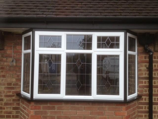 hamilton-windows