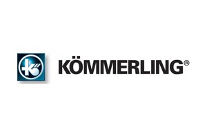 Kommerling supplier