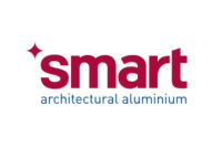 Smart Systems doors supplier