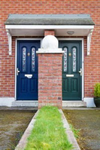 Commercial windows & doors guide - how to find the right specialist