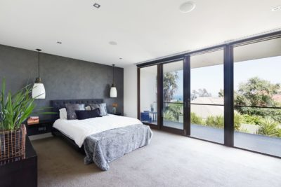 Take a look at bifolds vs sliding doors. Which designs take up less room? What are the benefits of each style of door? Get expert advice from the aluminium window & door specialist covering Surrey & South London areas.