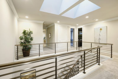 Roof lantern planning permission - simple guides for homeowners