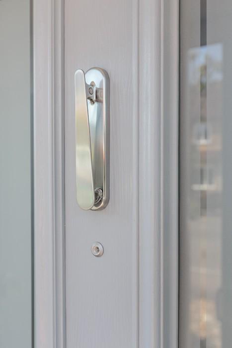 Replacement Front Composite Door4