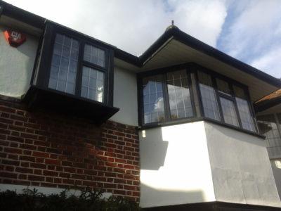 aluminium-windows-installed-by-hamiltons-04