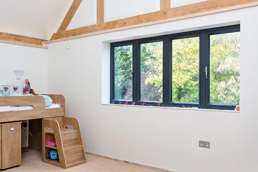 aluminium-windows-installed-by-hamiltons-09
