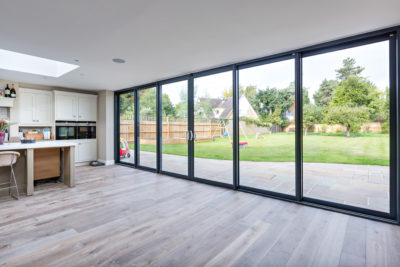 bifold-doors-hamilton-windows-13