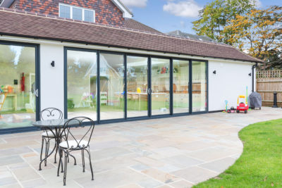 bifold-doors-hamilton-windows-14