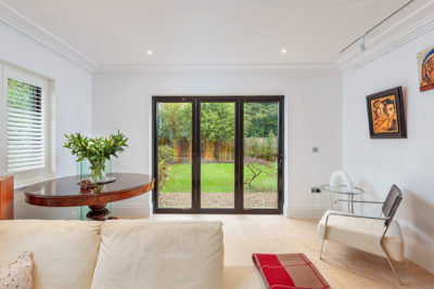 bifold-doors-hamilton-windows-18