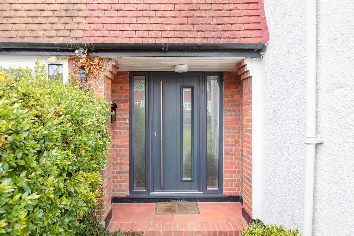 composite-doors-hamilton-windows-01