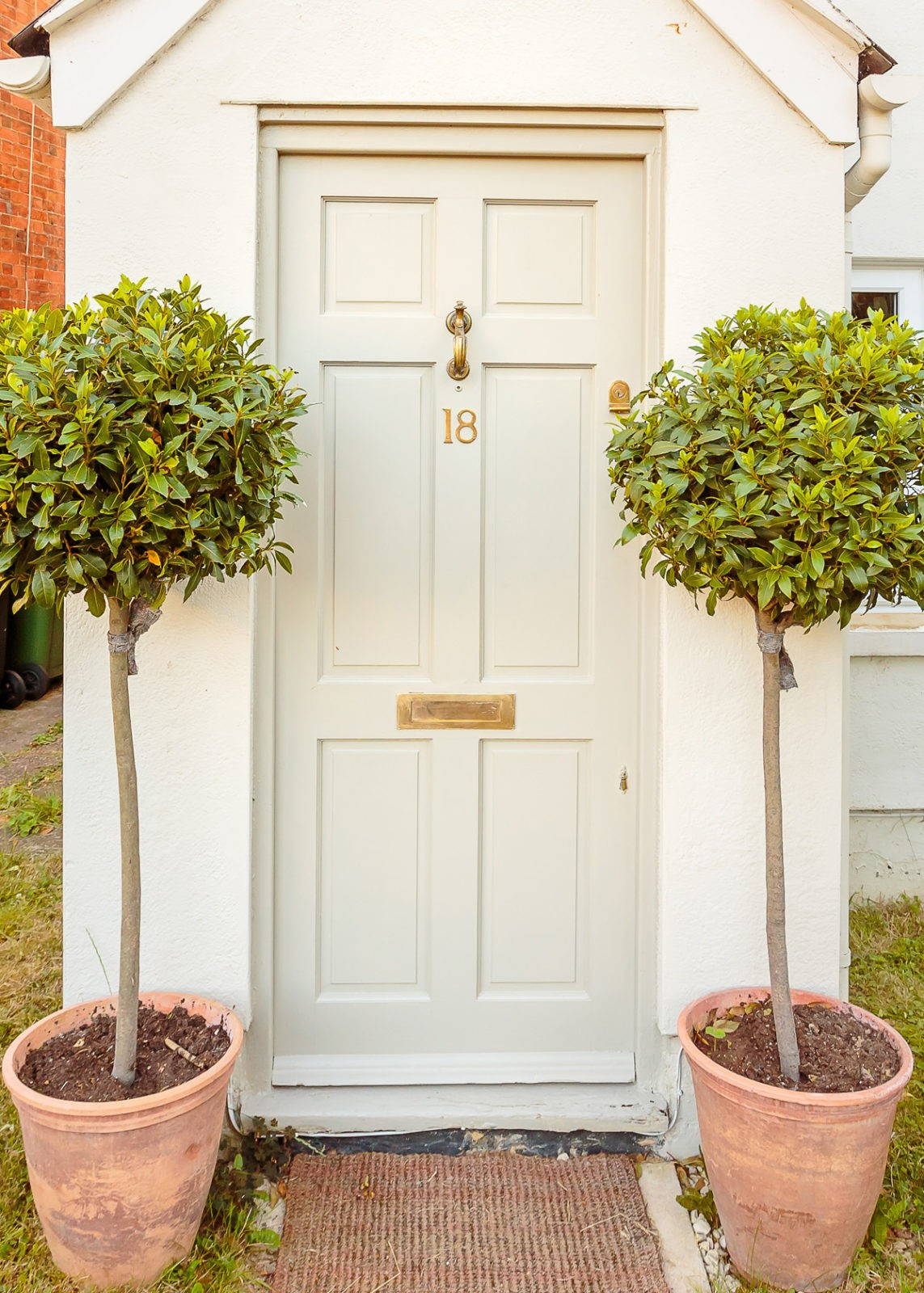 composite-doors-hamilton-windows-03