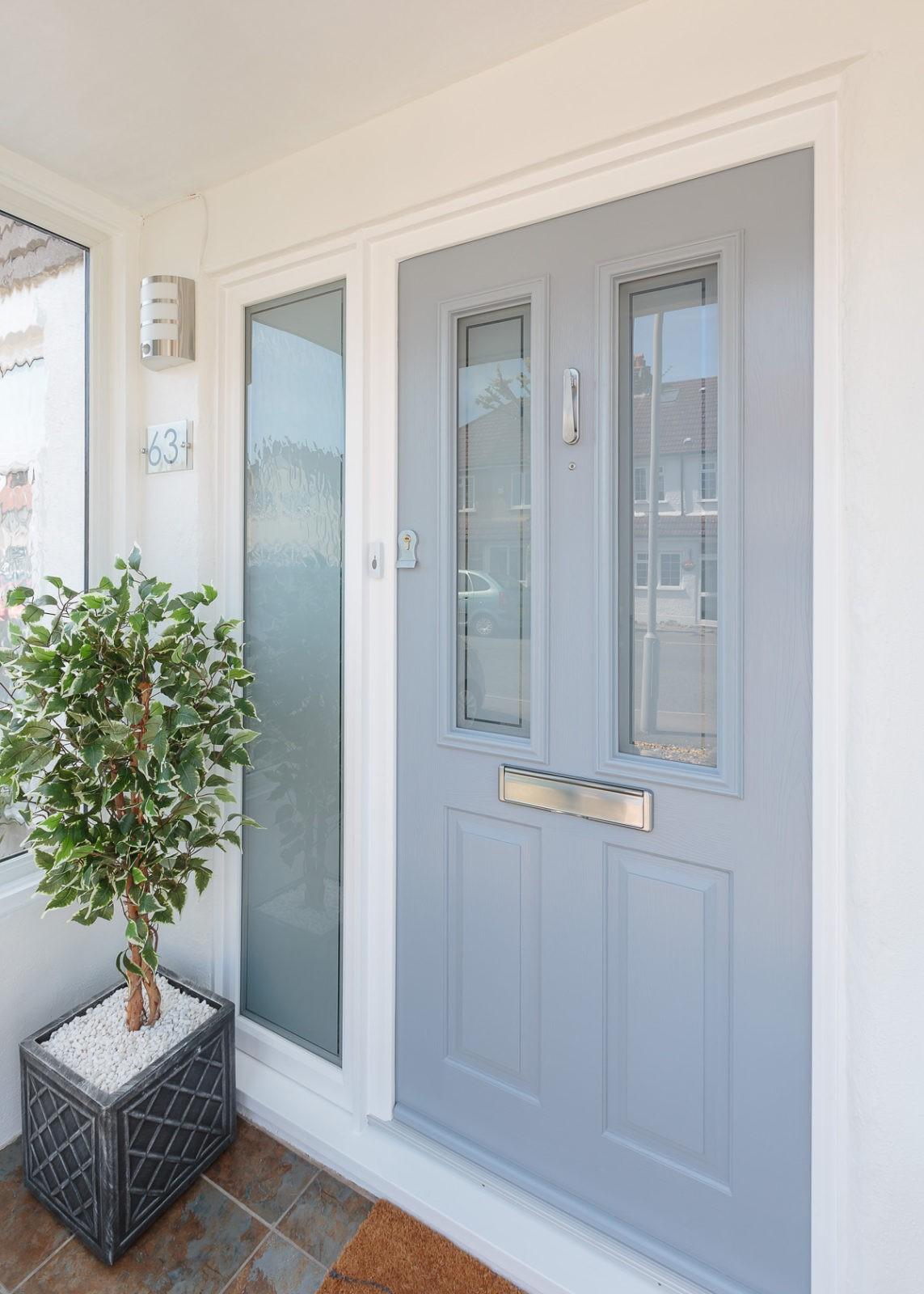 composite-doors-hamilton-windows-04