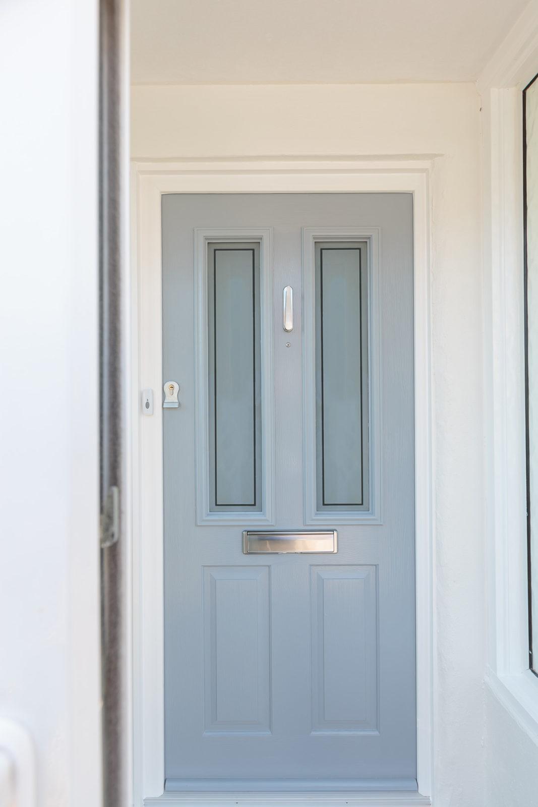 composite-doors-hamilton-windows-05