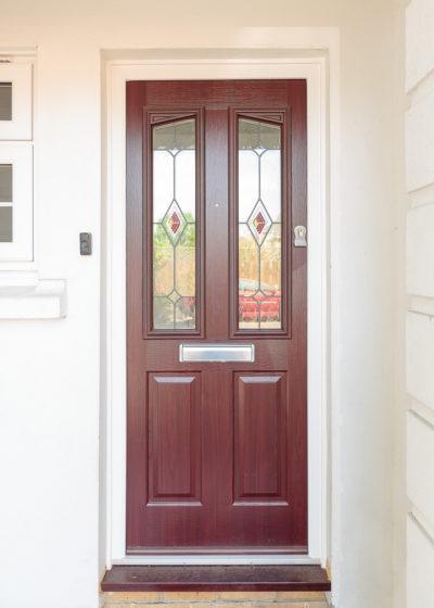 composite-doors-hamilton-windows-08