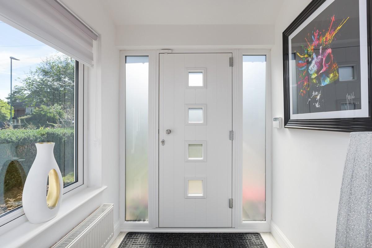 composite-doors-hamilton-windows-09