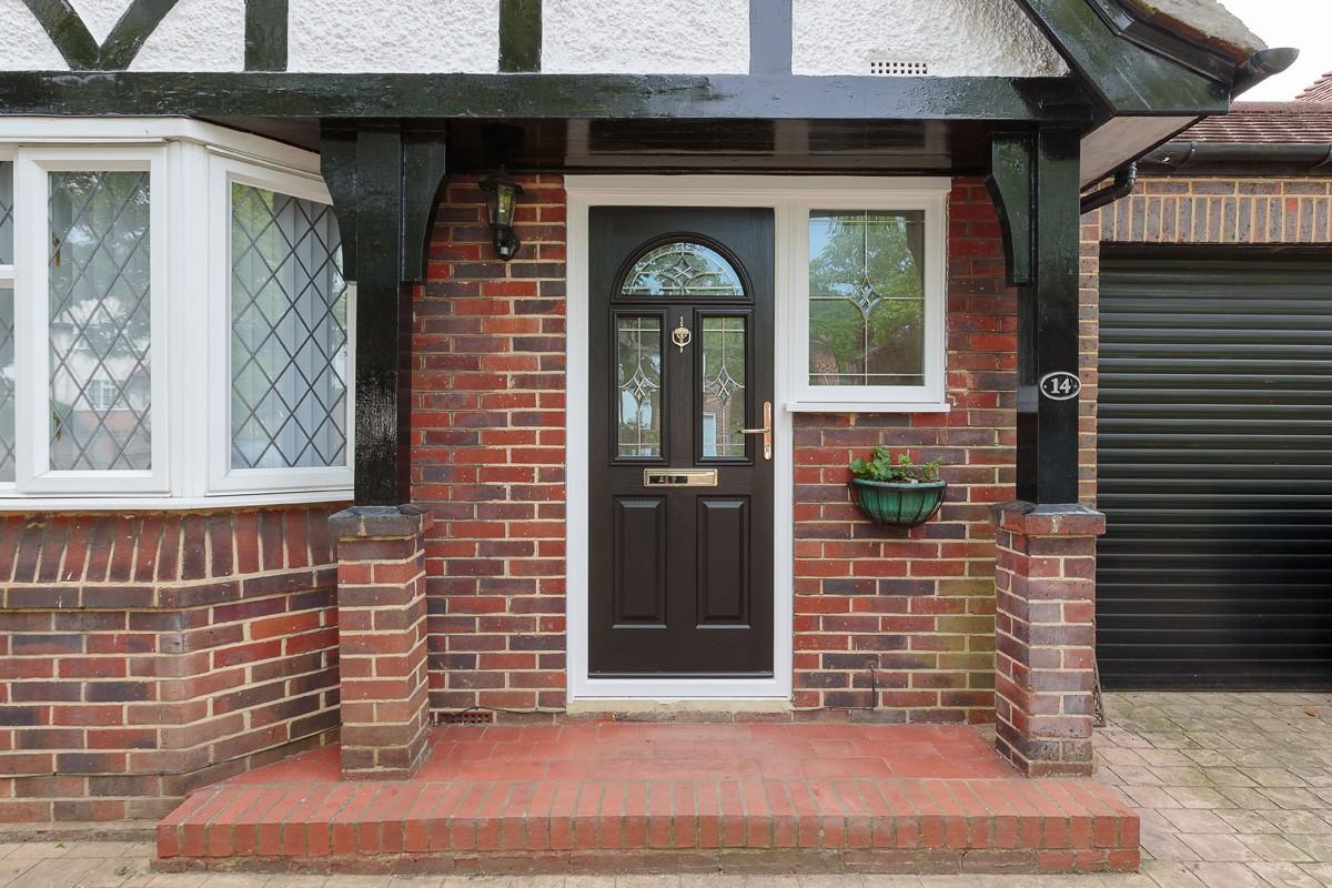 composite-doors-hamilton-windows-10