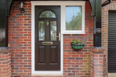 composite-doors-hamilton-windows-11