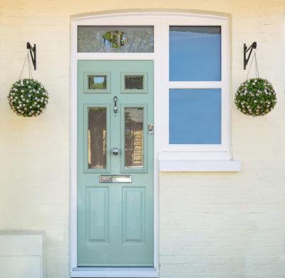 composite-doors-hamilton-windows-12