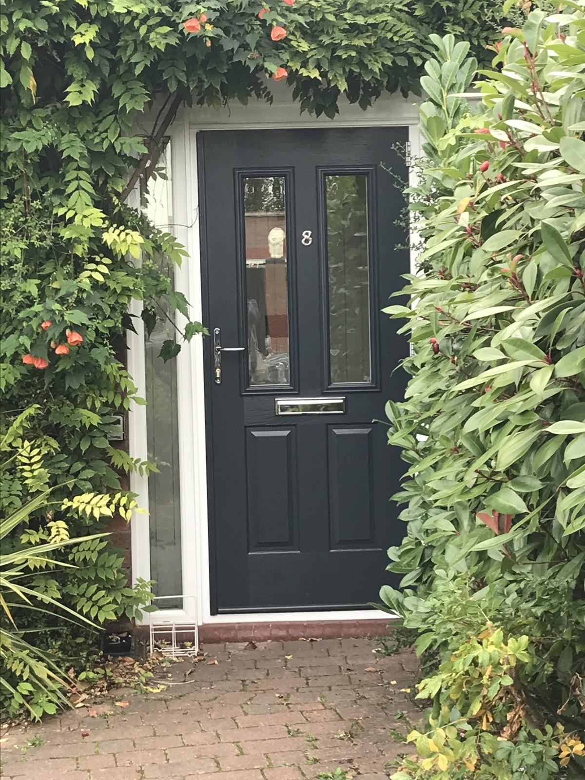 composite-doors-hamilton-windows-14