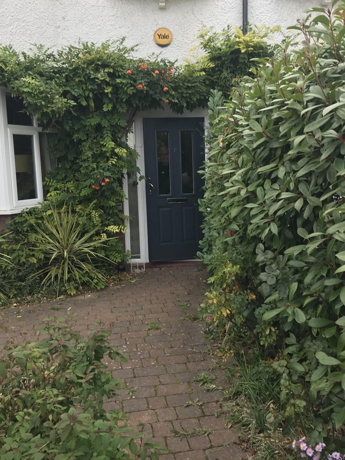 composite-doors-hamilton-windows-15