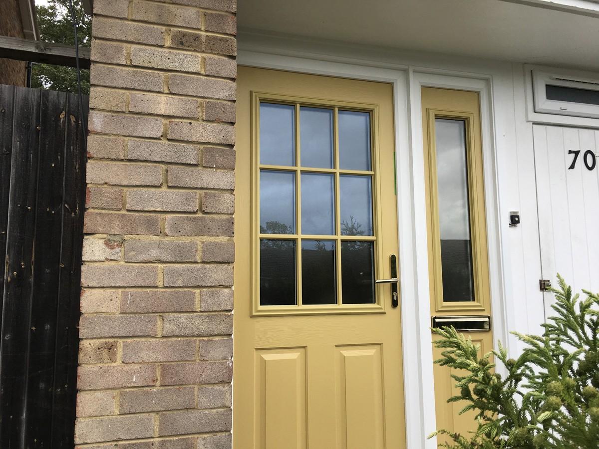 composite-doors-hamilton-windows-16