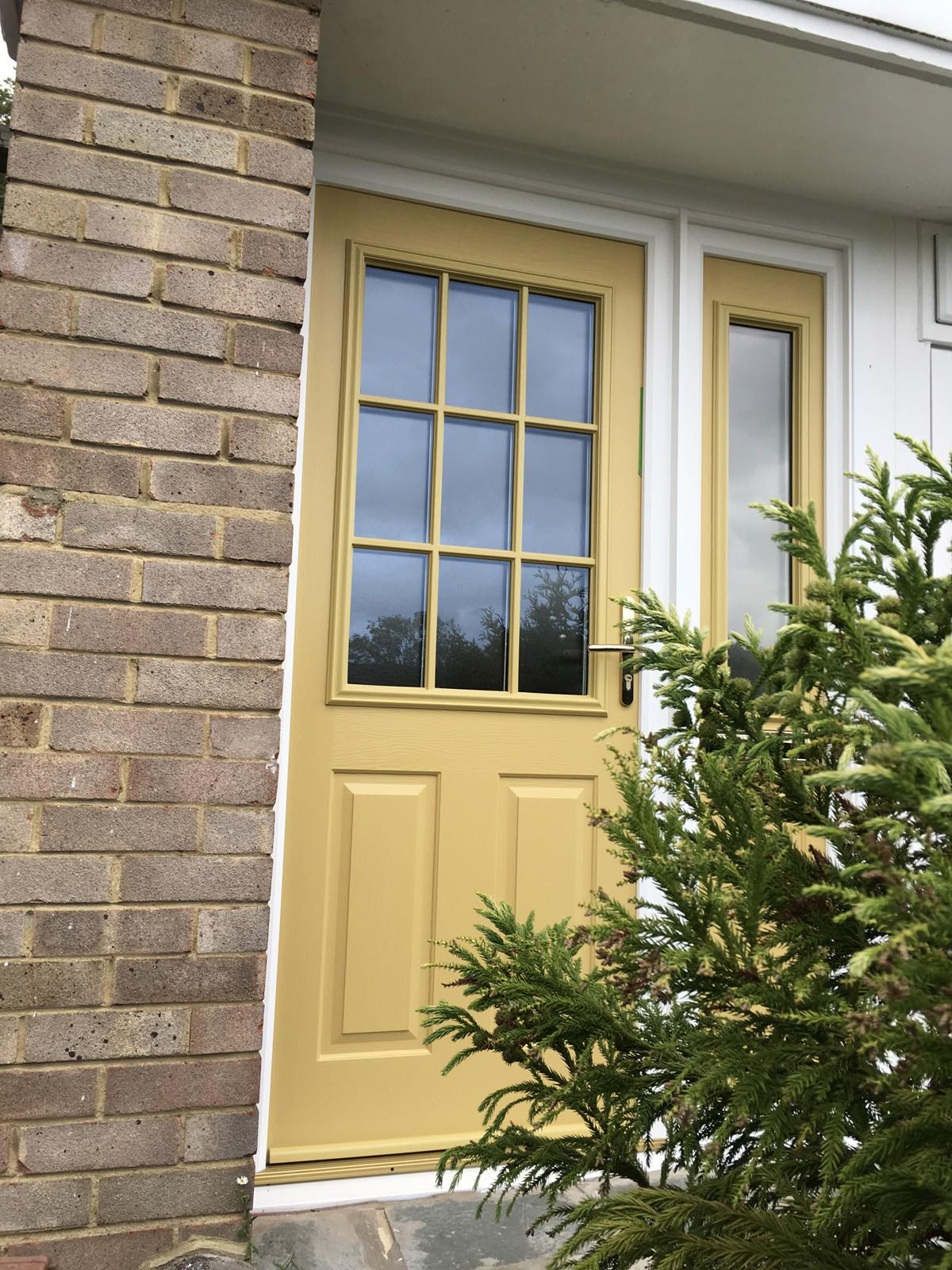 composite-doors-hamilton-windows-17