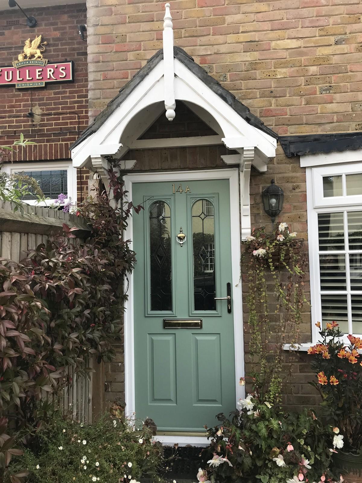 composite-doors-hamilton-windows-18