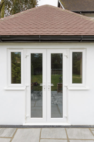 french-doors-hamilton-windows-03