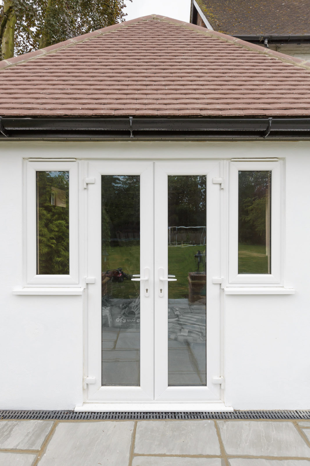 french-doors-hamilton-windows-03