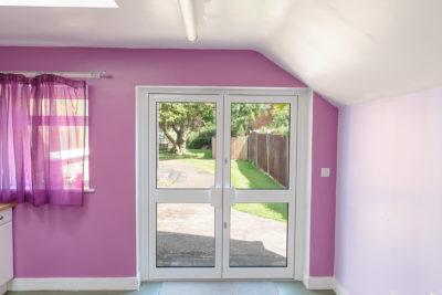 french-doors-hamilton-windows-07