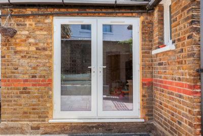 french-doors-hamilton-windows-10