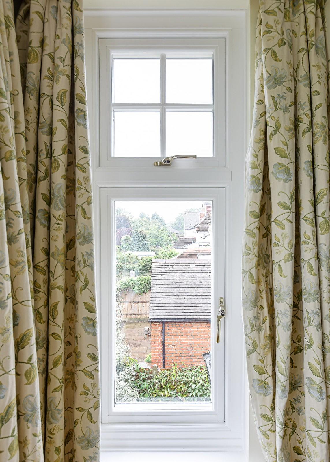 residence-9-hamilton-windows-02