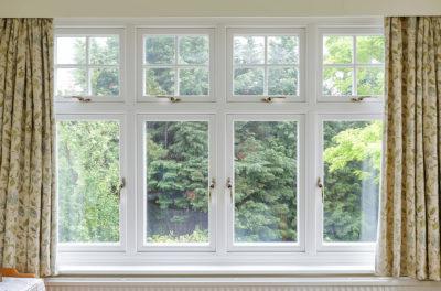 residence-9-hamilton-windows-03