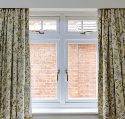 residence-9-hamilton-windows-04