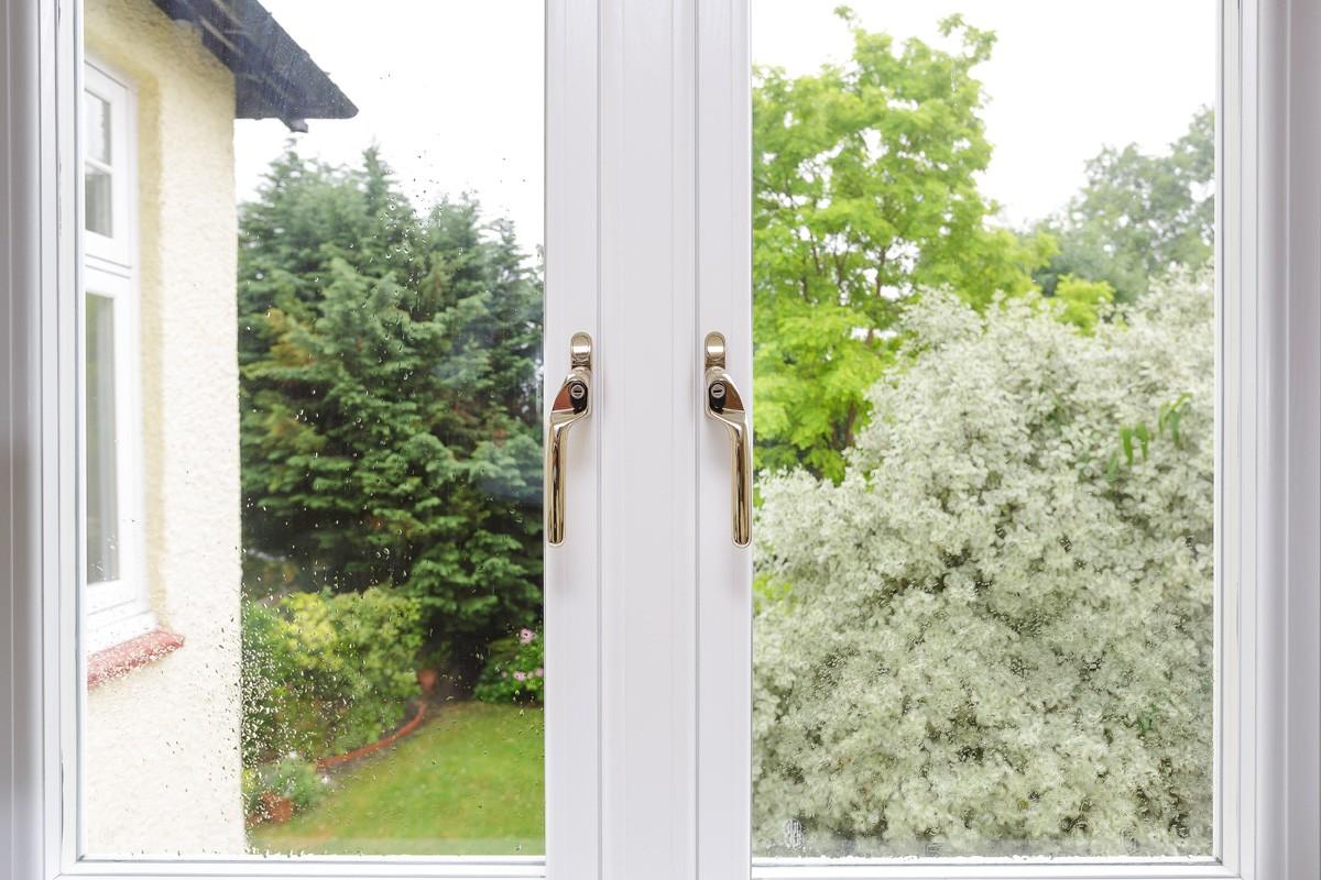 residence-9-hamilton-windows-06