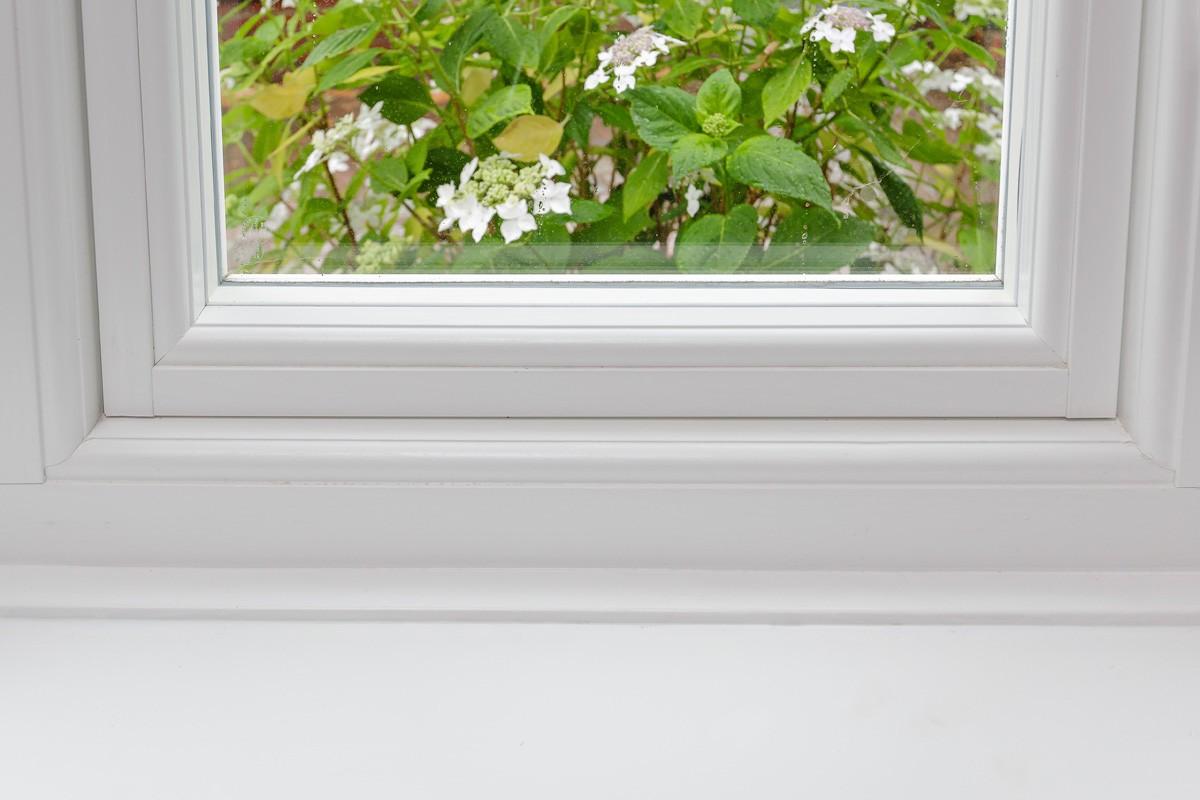 residence-9-hamilton-windows-07