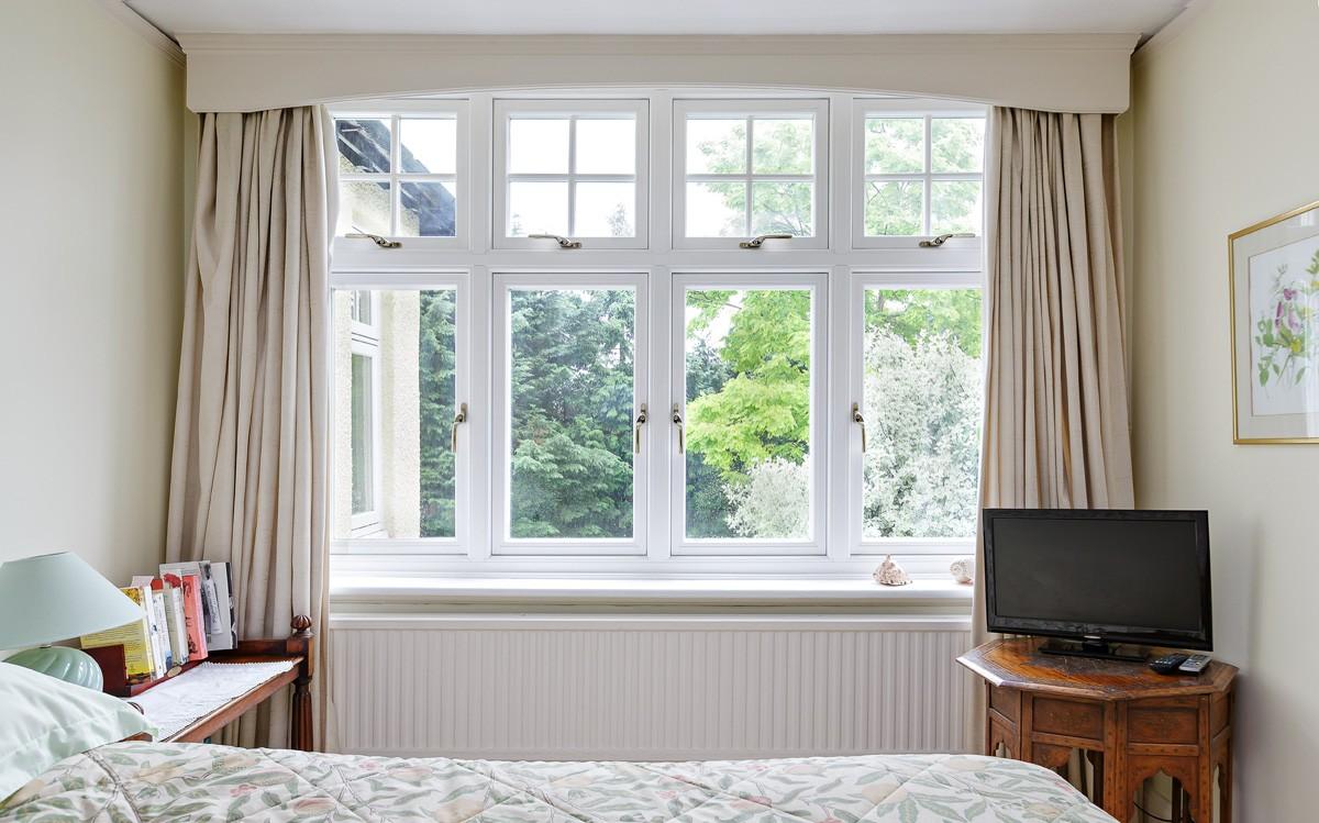 residence-9-hamilton-windows-08