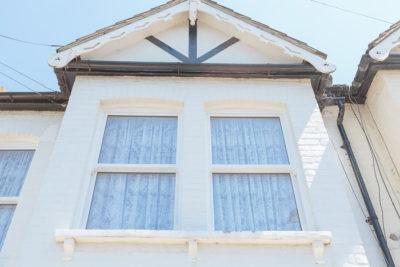 sash-windows-hamilton-windows-01