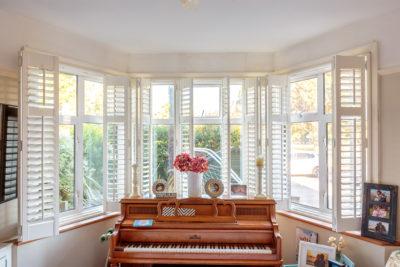 sash-windows-hamilton-windows-04