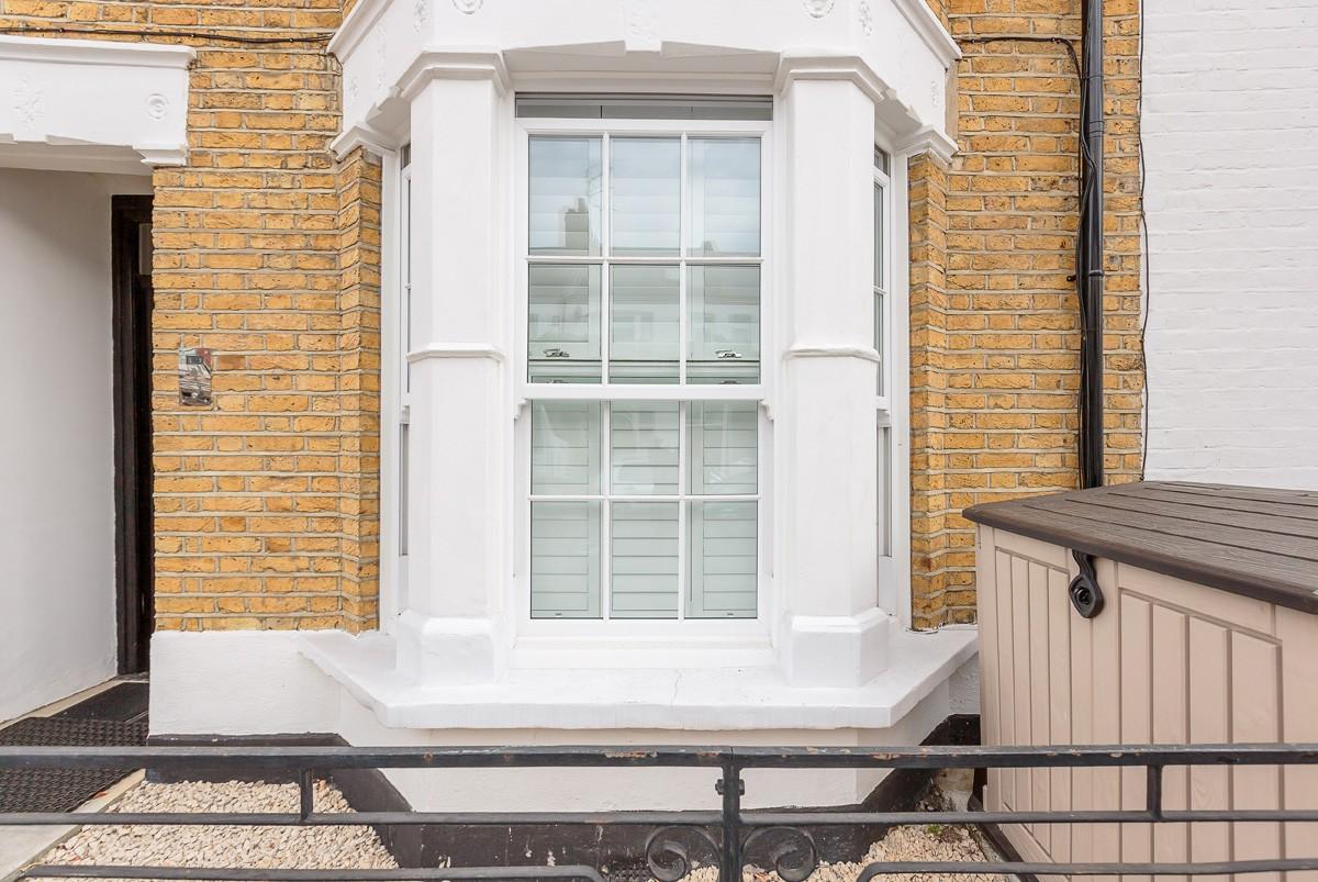 sash-windows-hamilton-windows-05