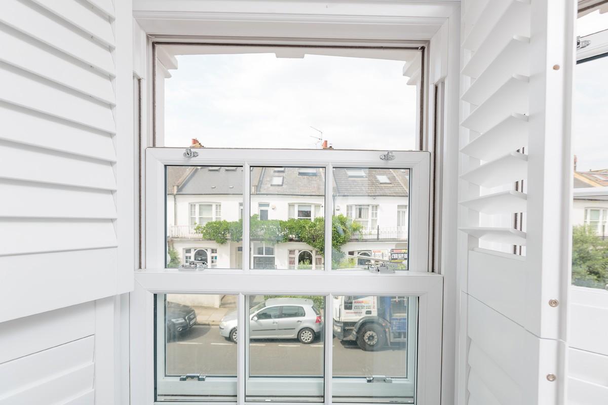 sash-windows-hamilton-windows-06