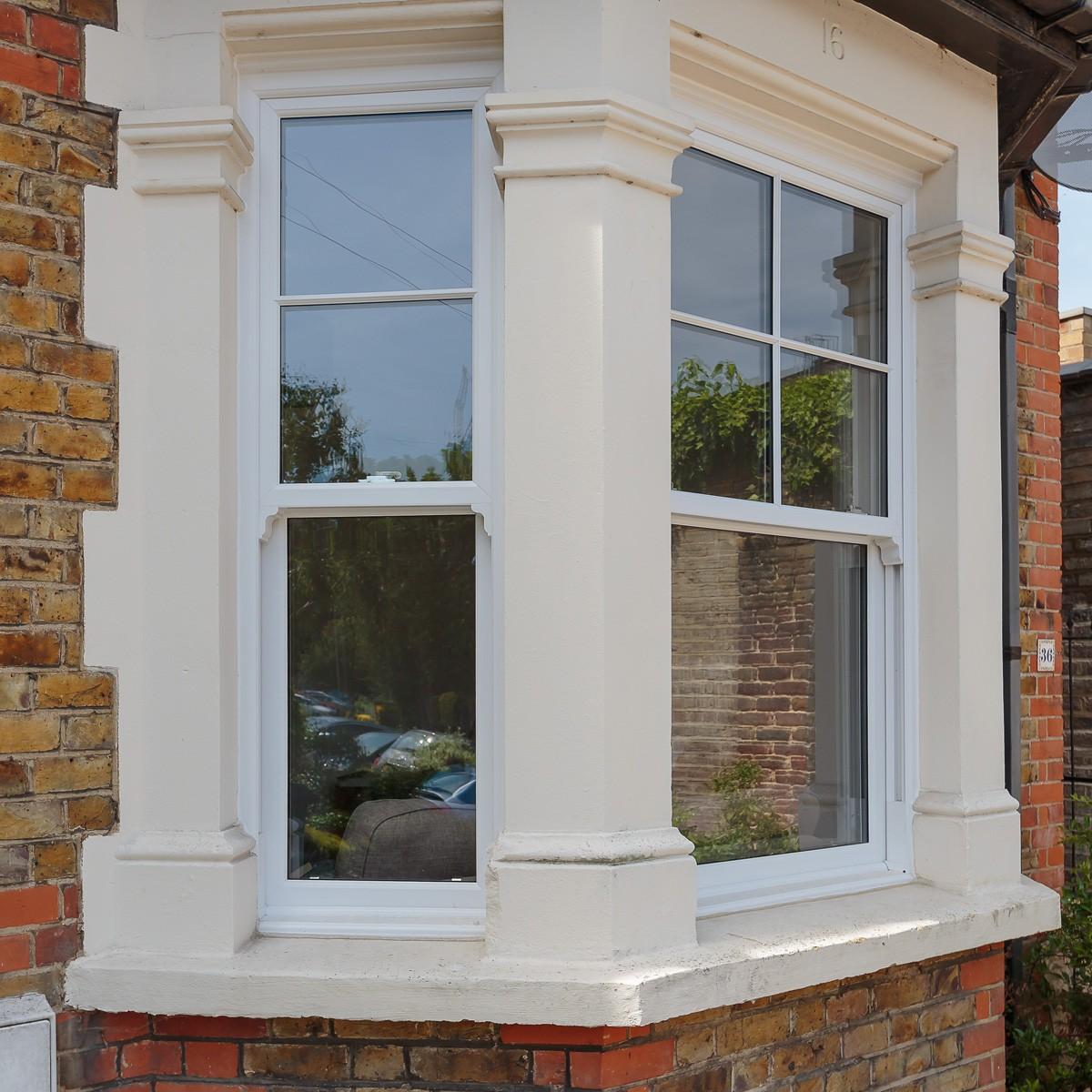 sash-windows-hamilton-windows-08