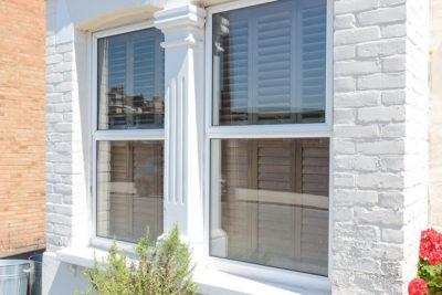 sash-windows-hamilton-windows-09