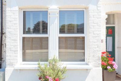 sash-windows-hamilton-windows-10