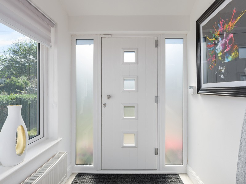 side-composite-doors3