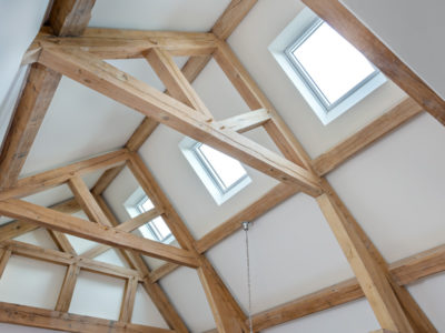 side-roof-lanterns1