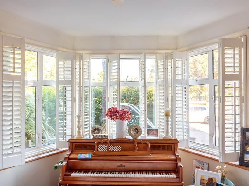 side sash windows3 - Sash Windows