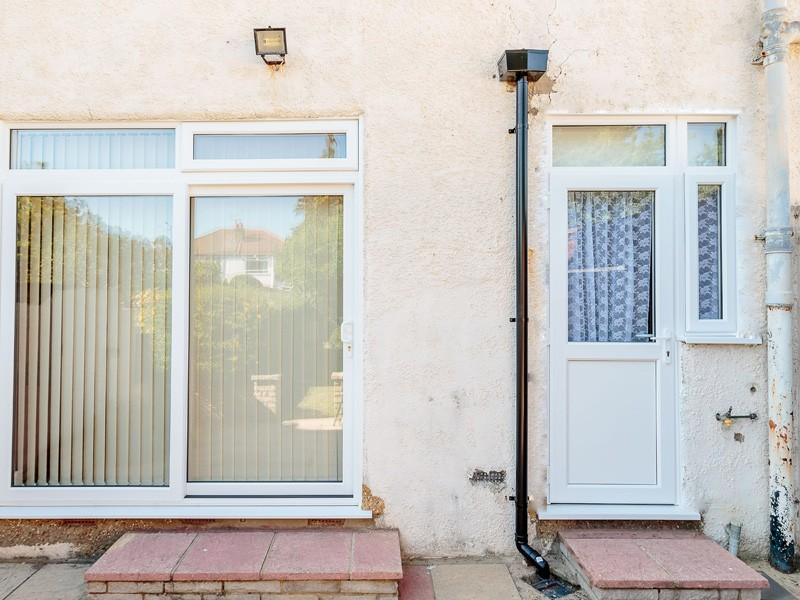side upvc doors2 - uPVC Doors